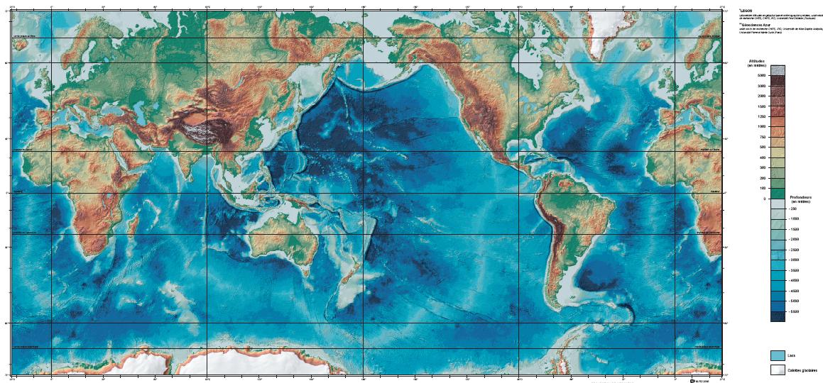 st_carte_des_fonds_oceaniques_50_ans.png