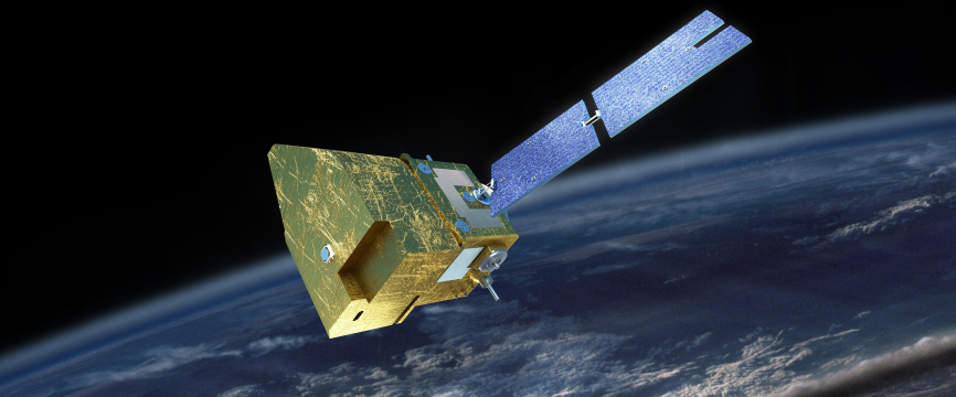 bpc_microcarb-satellite_p50290_vignette.png