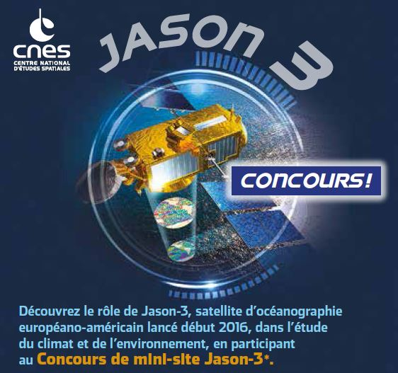 is_vg2016_concours_jason3.jpg