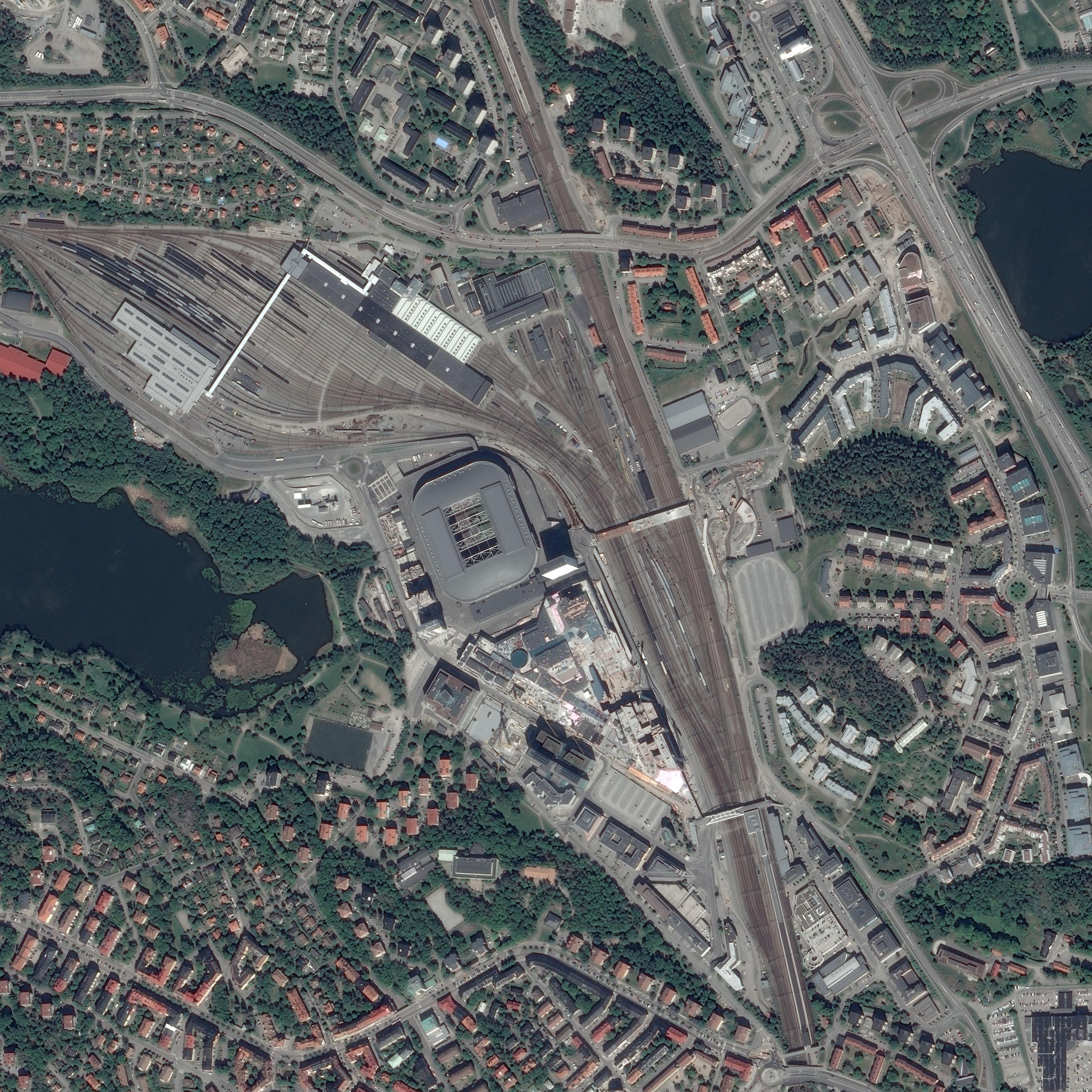 stade_stockholm_20140529.jpg