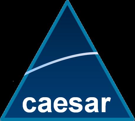 is_logo_caesar.png
