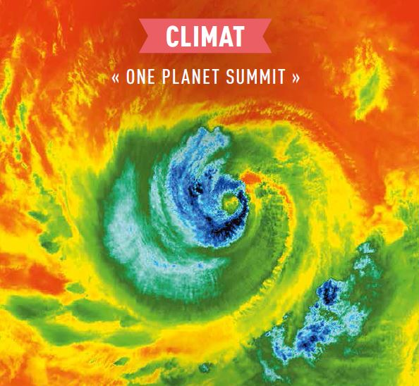 is_cnesmag_74_climat.jpg