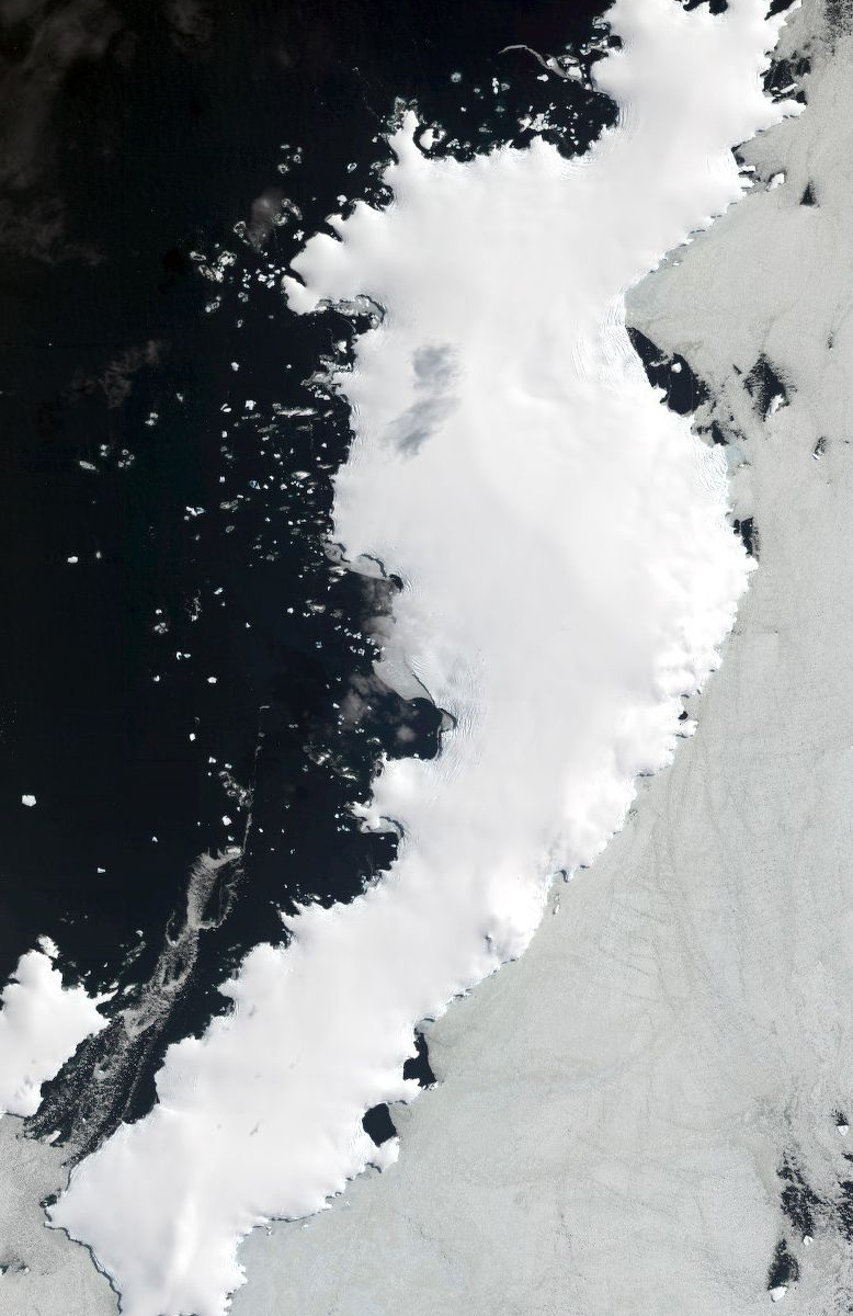 gp_pleiades_glacier_peninsule_antarctique.jpg