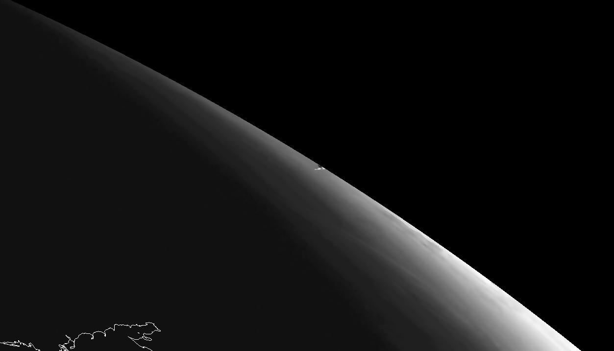 pluie_meteorites.png